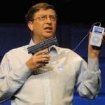 Bill Gates High School Speech