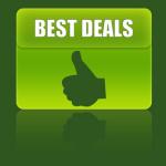 Best online retailers and deals