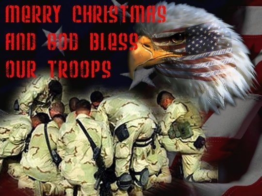 christmas cards for recovering soldiers hoax web articles rus