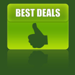 Best online retailers and deals